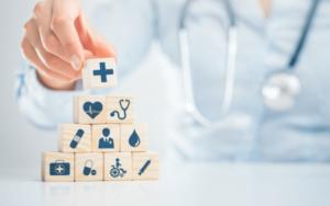 icl 医療保険適用