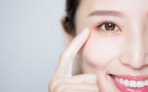 多焦点眼内レンズの種類