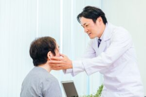 目の手術の種類・方法について紹介